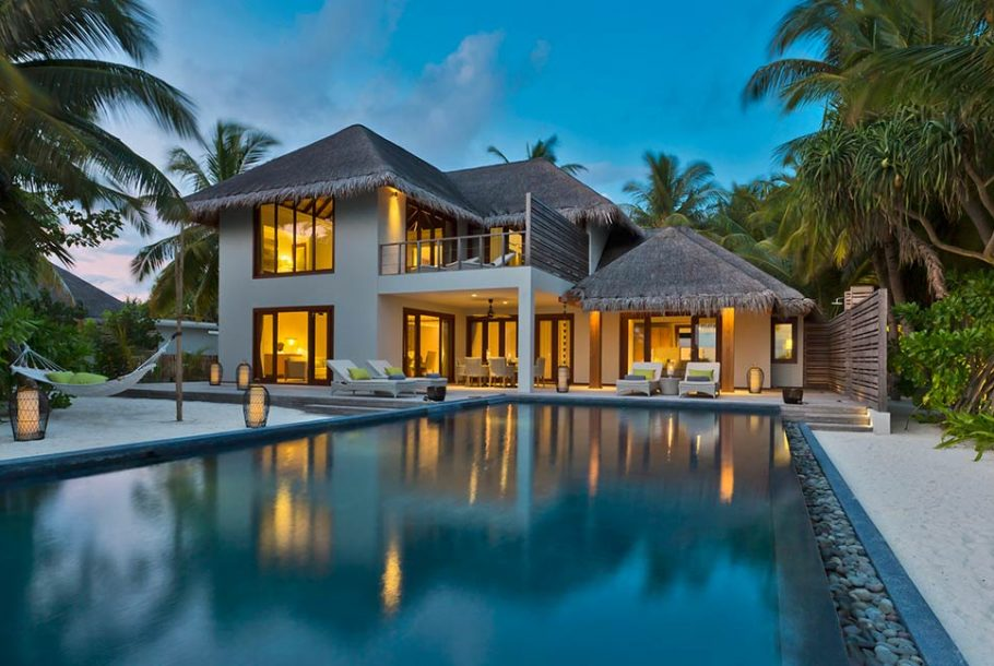 Two-Bedroom Beach Residence8.jpg