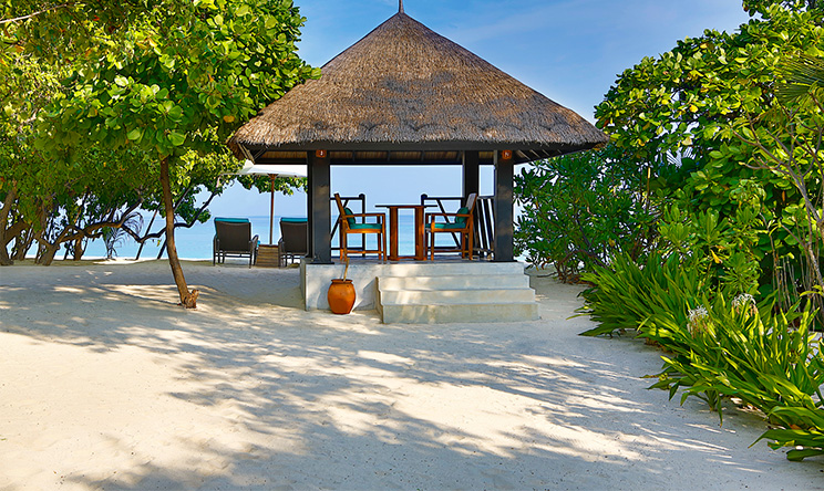 Beach Bungalow with Plunge Pool.jpg