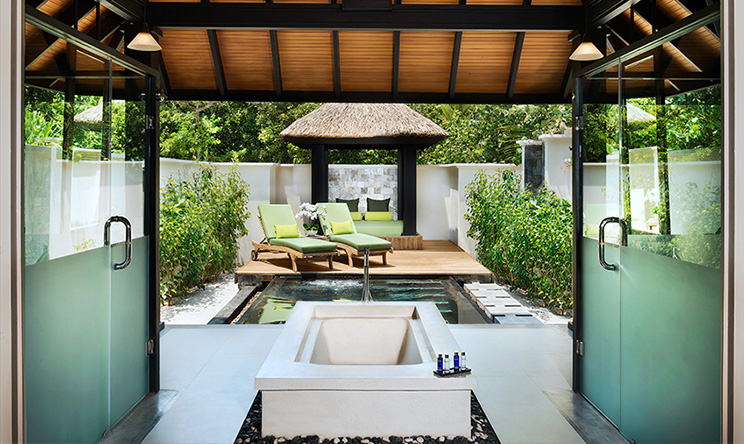 Beach Bungalow with Plunge Pool1.jpg