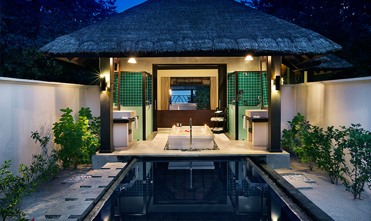 Beach Bungalow with Plunge Pool4.jpg