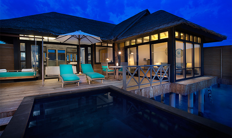 SunriseSunset Water Villa5.jpg