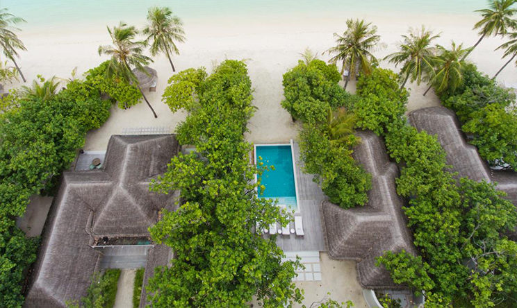 retreat-family-beach-pool-villa.jpg