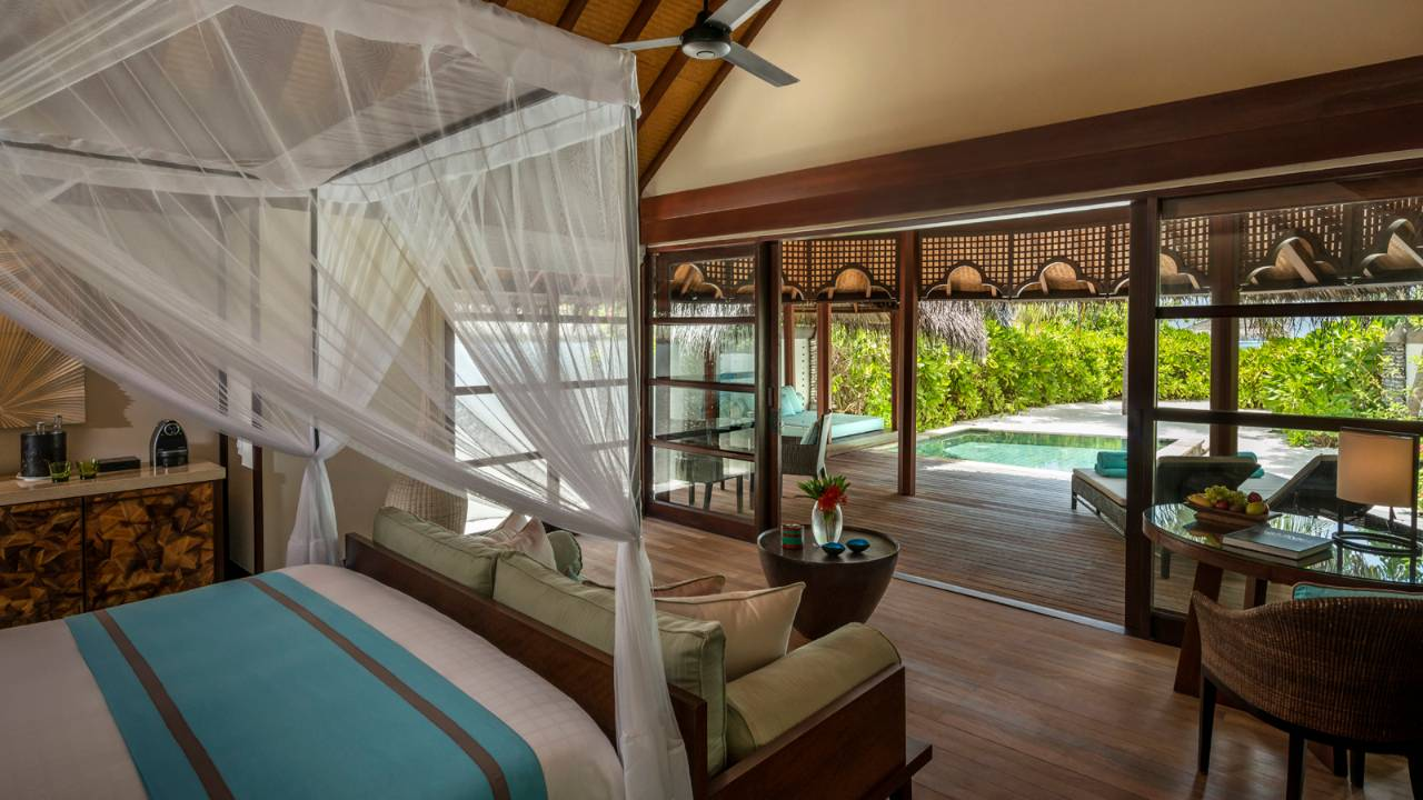 Family Beach Bungalow with Pool3.jpg