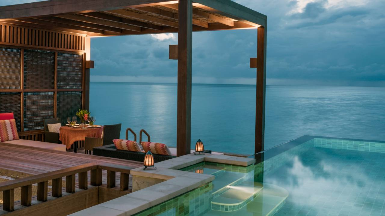 SUNSET WATER VILLA WITH POOL5.jpg