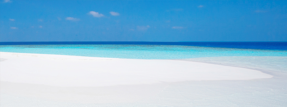 About-the-Maldives-small-banner-.jpg