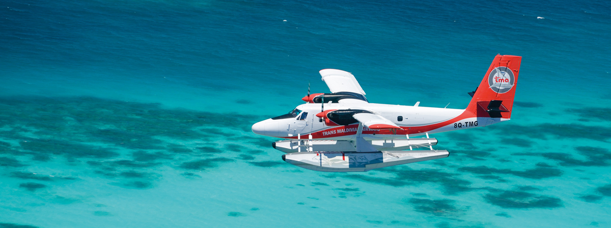 Getting-here-Small-Banner-seaplane.jpg
