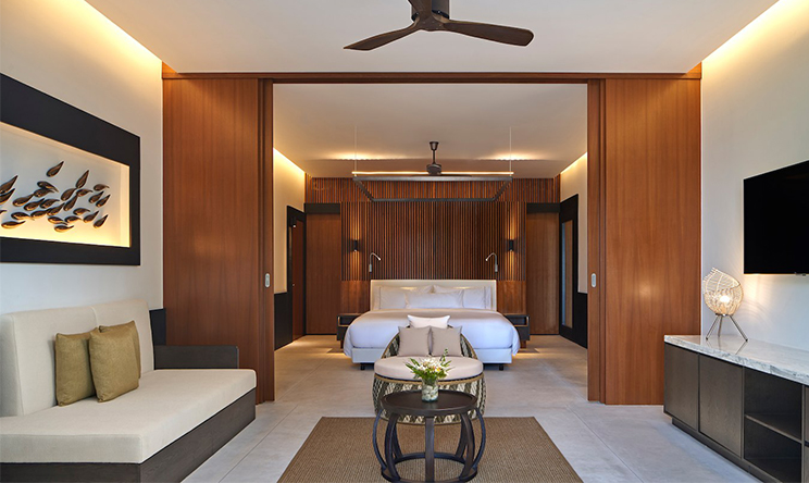 King Island Suite With Pool.jpg