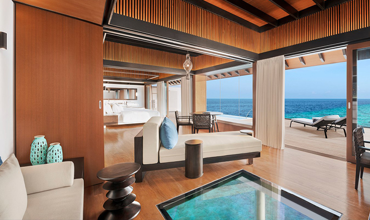 Overwater Suite With Pool 1.jpg