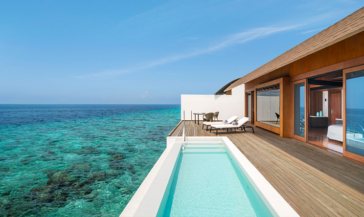 Overwater Suite With Pool 2.jpg