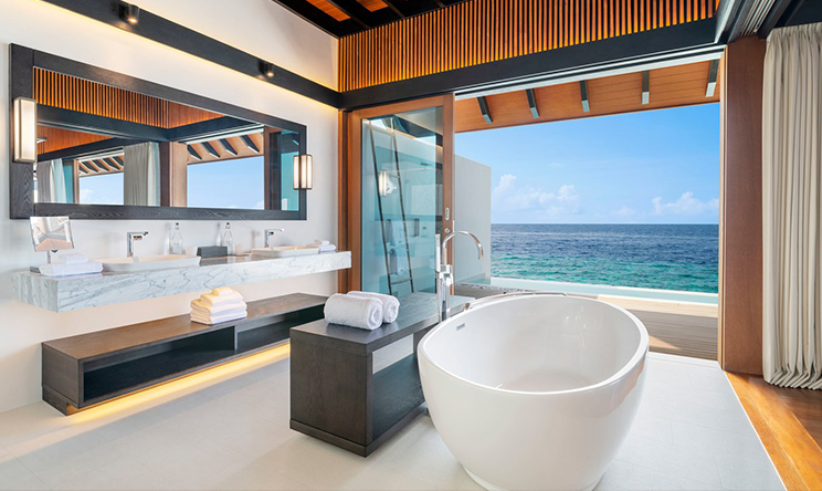 Overwater Suite with pool6.jpg
