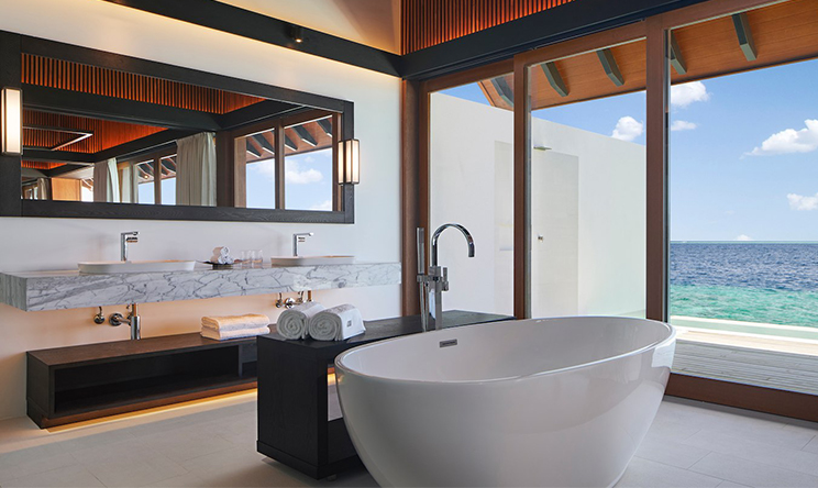 Overwater Suite with pool8.jpg