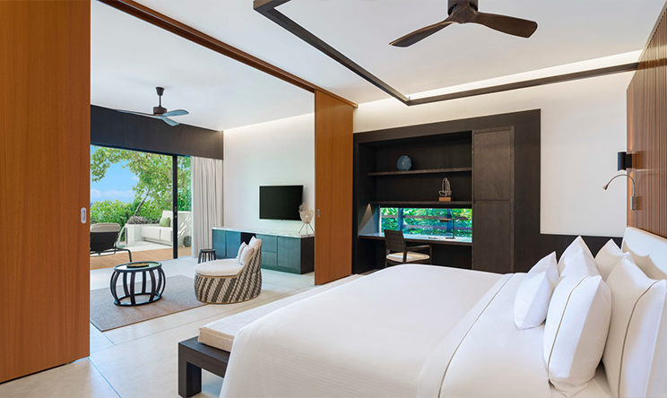 Two Bedroom Island Suite with Pool1.jpg