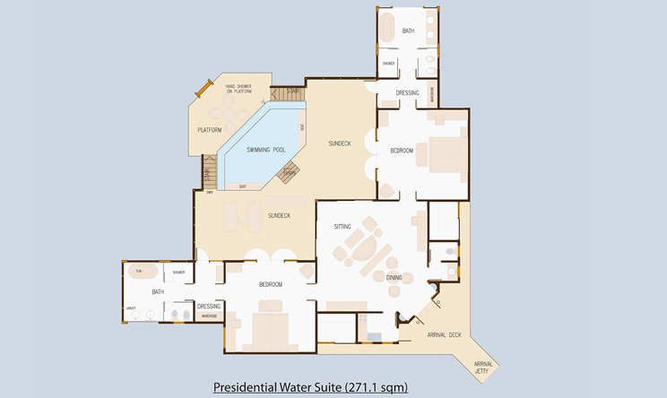 Presidential Water Suite(1).jpg