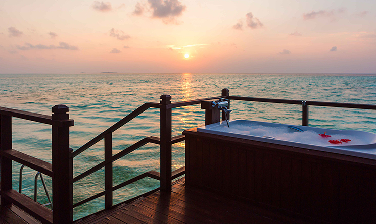 Sunset Jacuzzi Water Villas.jpg