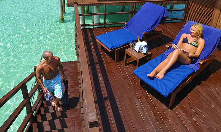Sunset Jacuzzi Water Villas2.jpg