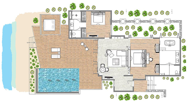 2 Bedroom Beach Villa with Private Pool1.jpg