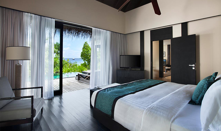 2 Bedroom Beach Villa with Private Pool6.jpg