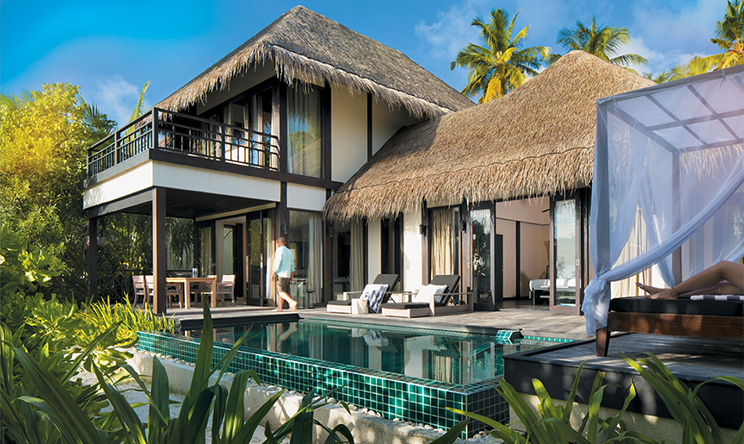 2 Bedroom Beach Villa with Private Pool8.jpg