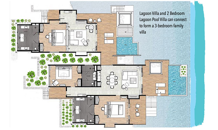 2 Bedroom Lagoon Villa with Private Pool2.jpg