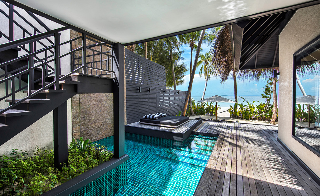Beach Villa with Private Pool1(1).jpg