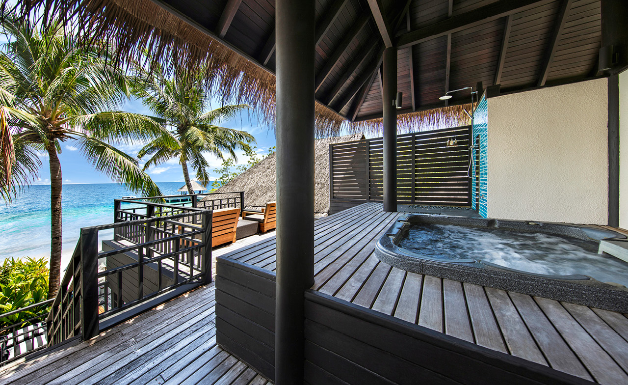 Beach Villa with Private Pool4(1).jpg