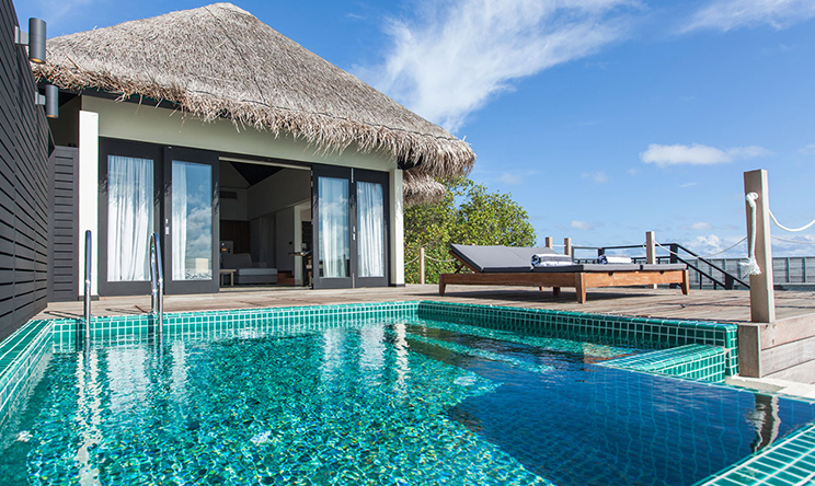 Lagoon Villa with Private Pool7.jpg