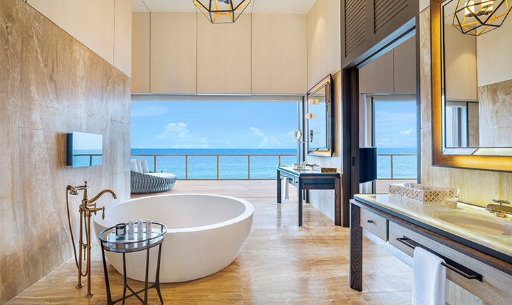 2 Bedroom Beach Suite (2).jpg