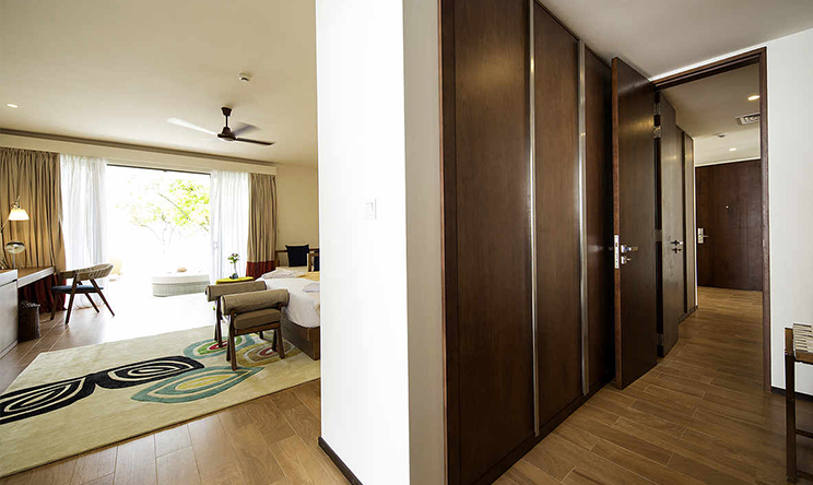 Family-double-Room5.jpg