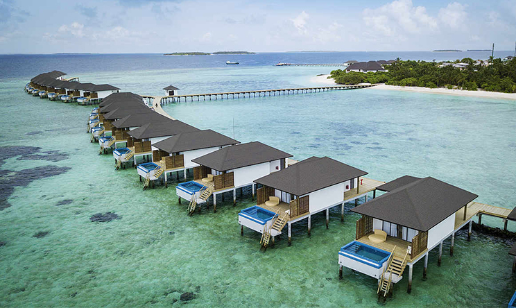 Water-Bungalow-with-pool2.jpg