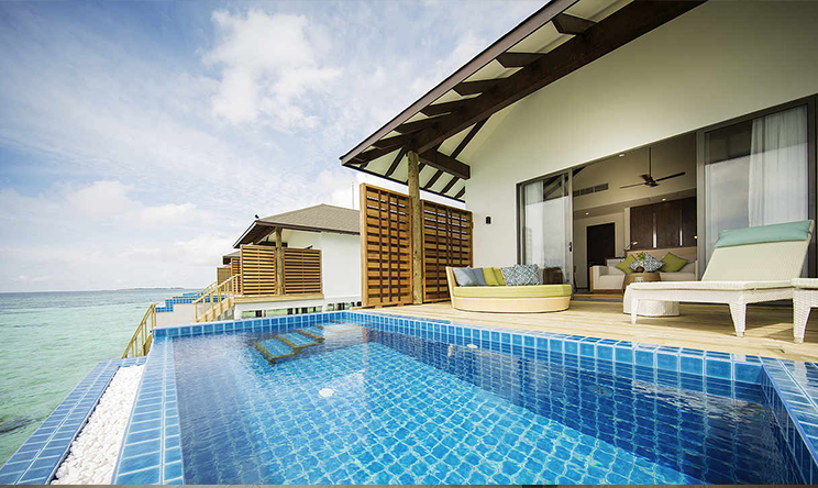 Water-Bungalow-with-pool6.jpg