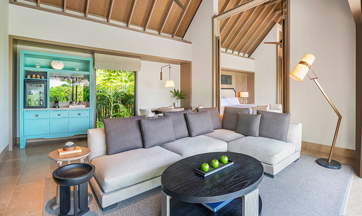Grand Beach Villa_Living Room.jpg