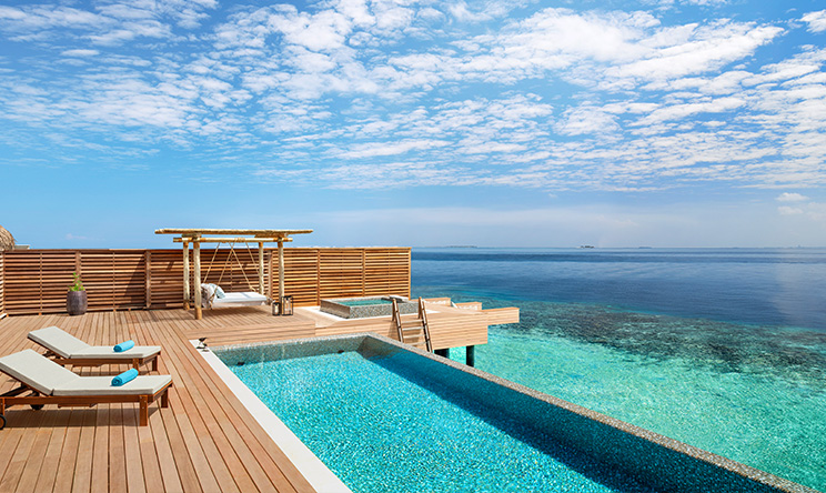 THREE BEDROOM OVERWATER VILLA WITH POOL (3).jpg