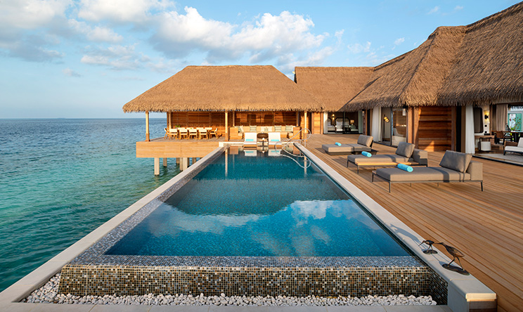 THREE BEDROOM OVERWATER VILLA WITH POOL (4).jpg