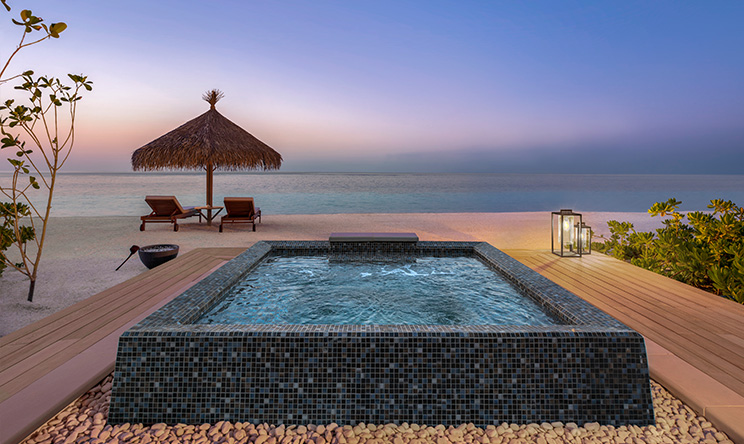 TWO BEDROOM BEACH VILLA WITH POOL (2).jpg