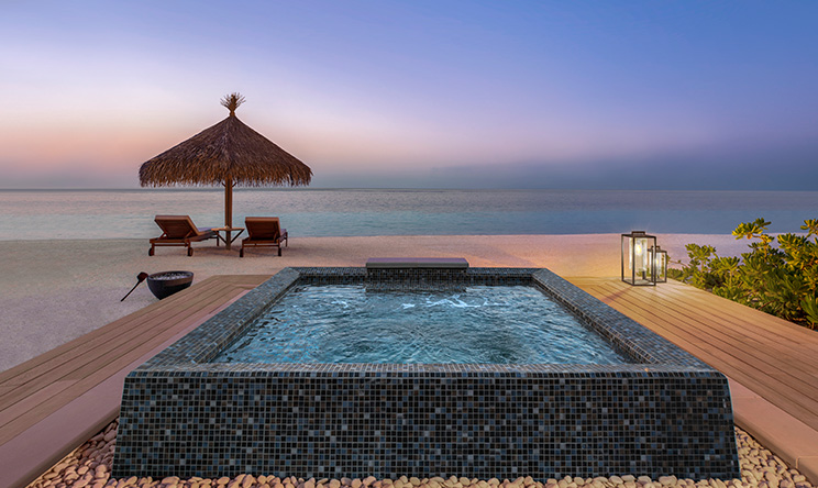 TWO BEDROOM GRAND BEACH VILLA WITH POOL (2).jpg