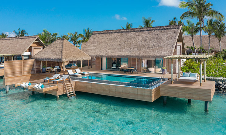 TWO BEDROOM REEF VILLA WITH POOL (1).jpg