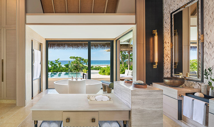 TWO QUEEN BEDDED GRAND BEACH VILLA WITH POOL (1).jpg