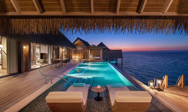 TWO QUEEN BEDDED GRAND OVERWATER VILLA WPOOL (2).jpg