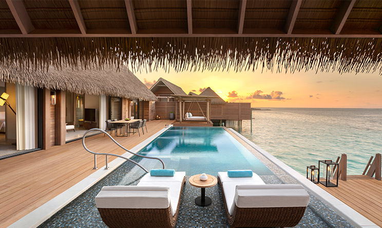 TWO QUEEN BEDDED OVERWATER VILLA WITH POOL (2).jpg
