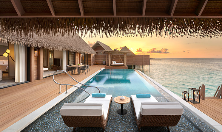 TWO QUEEN BEDDED REEF VILLA WITH POOL (1).jpg