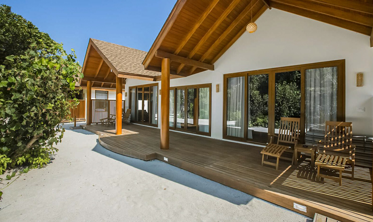Deluxe Two-bedroom Beach Suites3.jpg