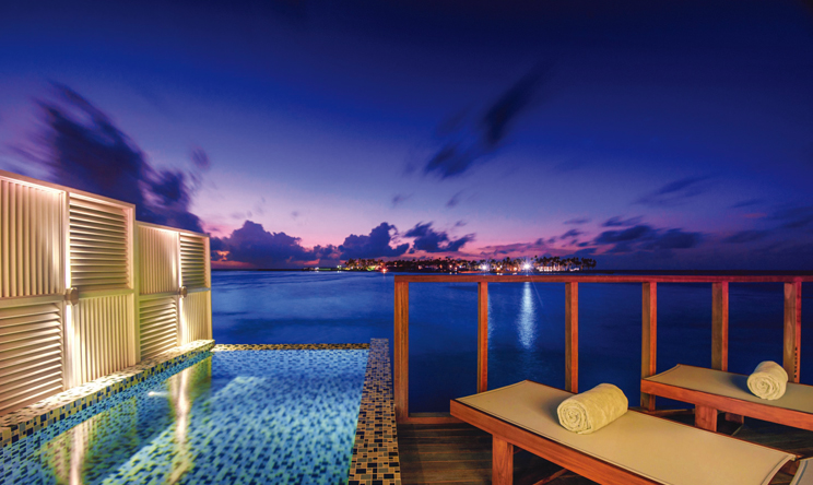 Water-Villas-pool4.jpg