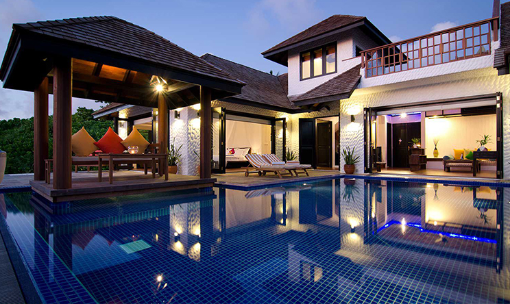 Family Villa With Pool4.jpg