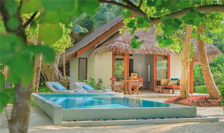 Beach Deluxe Villa With Pool.jpg